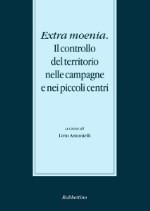 Extra moenia (2013)