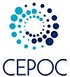logo_cepoc1