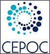 il CEPOC